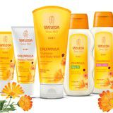 Win a Weleda Baby Care