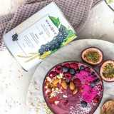 Win a Whaiora natural smoothie blend pack
