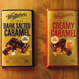 Win-a-Whittaker---s-chocolate-prize-pack-