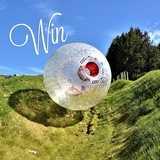 Win-a-Zorb-Rotorua-Experience-_11999.jpg