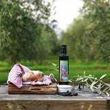 Win a bottles of Shaken Down olive oil