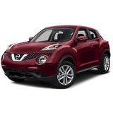 Win a brand new Nissan