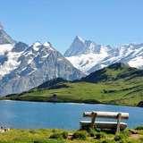 Win-a-breathtaking-trip-to-Switzerland-
