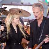Win-a-chance-to-see-Fleetwood-Mac-Live-in-the-USA-