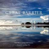 Win a copies of Aotea, Great Barrier Land and People