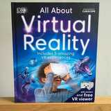 Win-a-copy-of-All-About-Virtual-Reality-book-