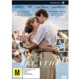 Win-a-copy-of-Breathe-on-DVD-