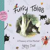 Win a copy of Furry Tales