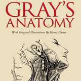 Win a copy of Gray's Anatomy