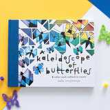 Win-a-copy-of-Kate-Hursthouse---s-new-childrens-book-A-