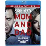 Win-a-copy-of-Mom-and-Dad-on-DVD-