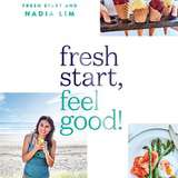 Win a copy of Nadia Lim's new book