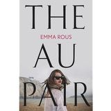 Win a copy of The Au Pair