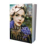 Win a copy of The French Photographer