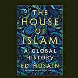 Win a copy of The House of Islam