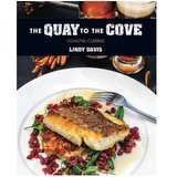 Win-a-copy-of-The-Quay-to-the-Cove-cookbook-
