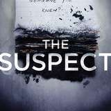 Win a copy of The Suspect