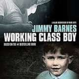 Win a copy of Working Class Boy DVD