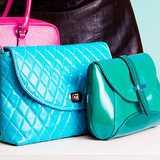 Win-a-designer-handbag-