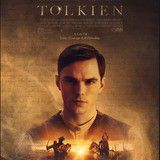 Win a double movie pass to Tolkien