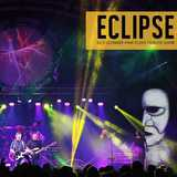 Win a double pass to Eclipse