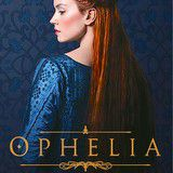 Win a double pass to Ophelia