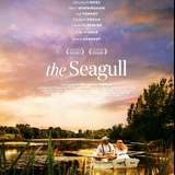 Win  a double pass to The Seagull