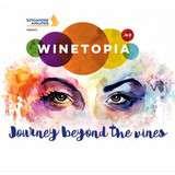 Win a double passes to Winetopia Wellington