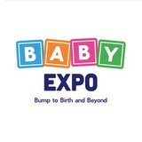 Win a double passes to the Baby Expo in Christchurch