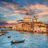 Win a dream Italian adventure