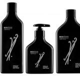 Win a ecostore Hand and Body Wash sets