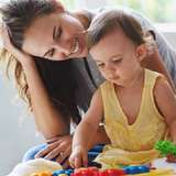 Win a free placement fee from Dream Au Pair