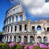 Win-a-gateaway-to-Rome-