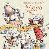Win-a-hardcover-copy-of-Maya-and-Cat-
