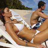 Win a holiday  at Moana Sands Lagoon Resort