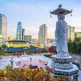 Win-a-holiday-in-Seoul-Korea-