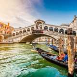 Win-a-holiday-in-Venice-