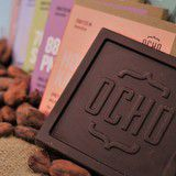 Win a kilogram of artisan craft chocolate