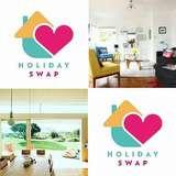 Win a lifetimes membership to Holiday Swap