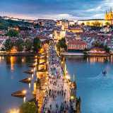 Win-a-luxurious-escape-to-Prague-
