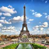 Win-a-luxurious-holiday-in-Paris-