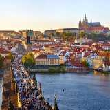 Win-a-luxurious-holiday-in-Prague-