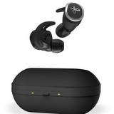 Win-a-pair-of-Jaybird-Run-True-Wireless-Sport-headphone-