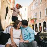 Win-a-romantic-escape-to-Venice-
