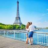 Win-a-romatic-escape-to-Paris-