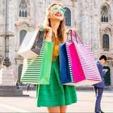 Win-a-shopping-trip-in-Milan-