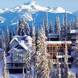 Win a ski trip to SilverStar Mountain Resort