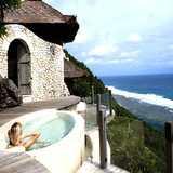Win-a-spa-holiday-to-Bali-and-Malaysiac-