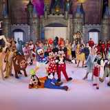 Win-a-ticket-to-Disney-on-Ice-