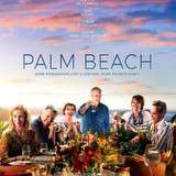 Win a ticket to Palm Beach